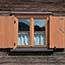 4 avantages du choix de fenêtres en bois dans une maison