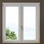 choisir des fenêtres PVC