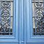 Quelles sont les fermetures à adopter pour votre résidence ?