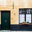 Comment poser un garde-corps pour fenêtre en toute sécurité ?