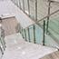 Le garde-corps verre : pour apporter un plus dans votre maison?!