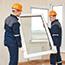 Comment bien rénover les fenêtres de sa maison ?