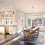 11 types de fenêtres pour votre maison